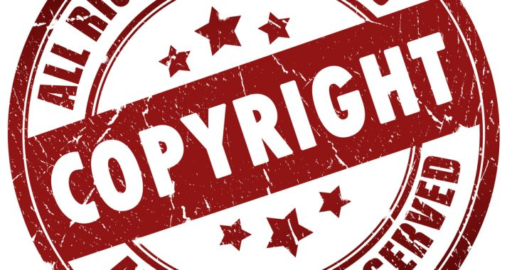 Concerned About Copyright? A Guide For Legally Using Images ... on copyright symbol, creative commons, intangible asset, all rights reserved, copyright infringement, trade secret, open source, fair use, intellectual property, public domain, file sharing,