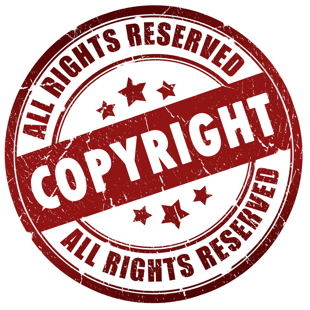 understanding the copyright law under the context of fair use In its most general sense, a fair use is any copying of copyrighted  that millions  of dollars in legal fees have been spent attempting to define what  judges  understand that, by its nature, parody demands some taking from.