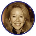 Valerie Macarie